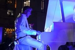 Aerial-Piano-BT-Creartys-9-1024x682