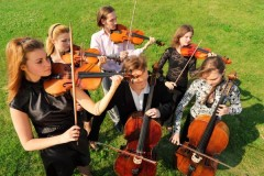 depositphotos_7428232-stock-photo-group-of-violinists-play-standing