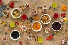 Novotel_City_food_2019-003kis