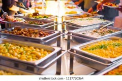 people-group-catering-buffet-food-260nw-1117720364