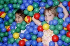 2035-8391-gyereknap-2011-evi-gyermeknapi-programok-rendezvenyek-esemenyek