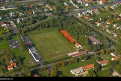 balatonfenyves-stadion-focipalya