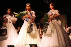 A Miss Alpok Adriamagyarországi döntője,A Miss Alpok Adriamagyarországi döntője