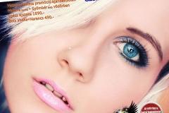 110906_rosszlany_pollack_b-klub_web másolat