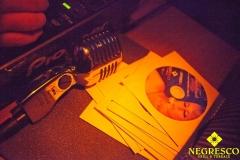 MINTA CD-K