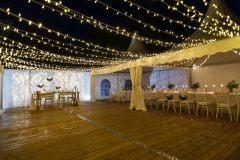 pagoda-sátor-esküvő